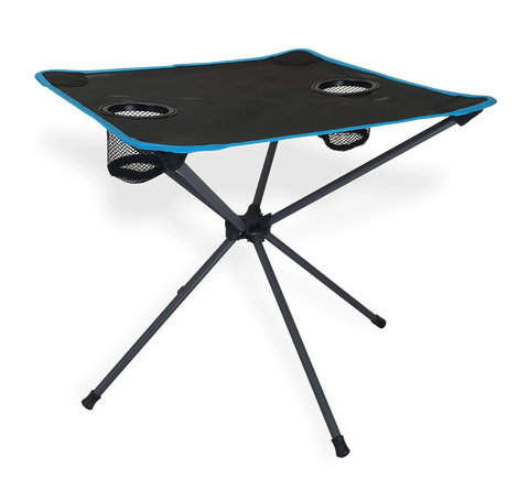 Pop Foldable Camping Table Portal Outdoor