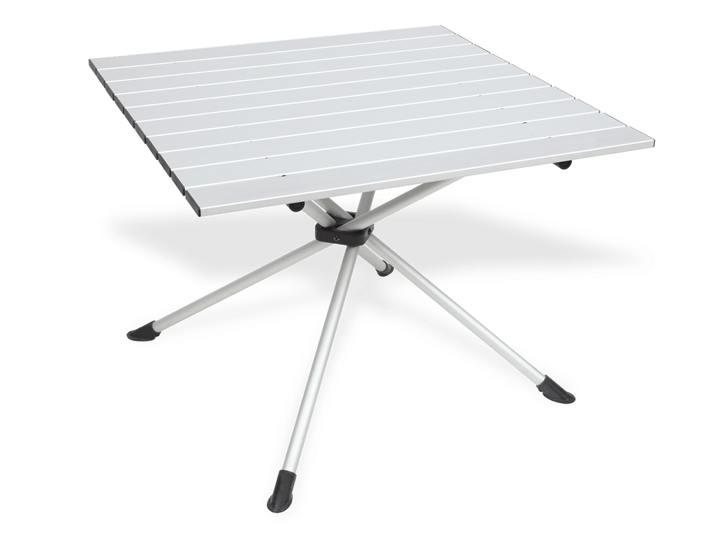 Picture of Portal Outdoor Porto Camping Table