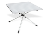 Porto Foldable Camping Table for 2 People Portal Outdoor
