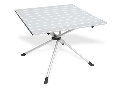 Porto Foldable Camping Table for 2 People