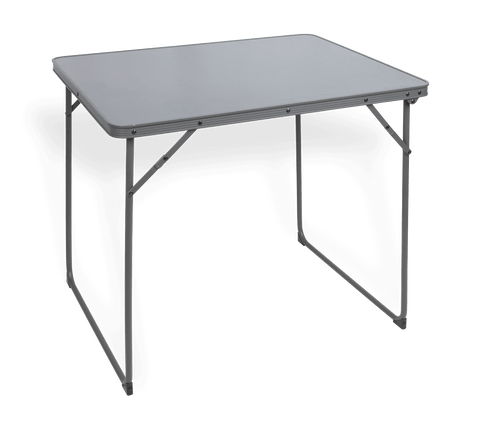 Rock Foldable Camping Table