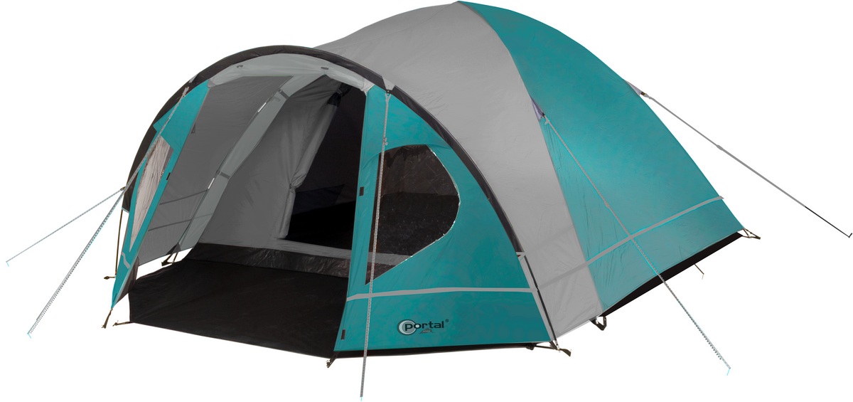 Outdoor Camping Sleeper Dome Tent