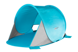 Portal Outdoor Koppa Beach Shelter Portal Outdoor
