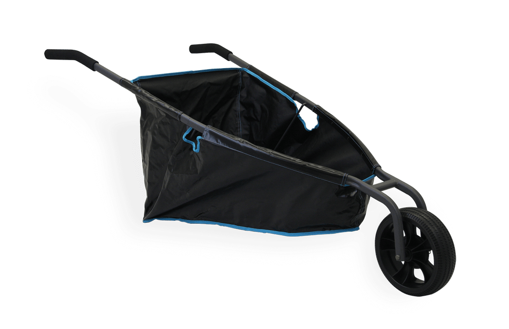 Portal Outdoor Country Folding Trolley