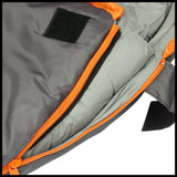 Cumulus Sleeping Bag - Portal Outdoor