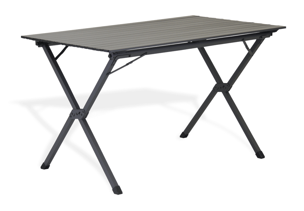 Picture of Portal Outdoor Hawaii Camping Table