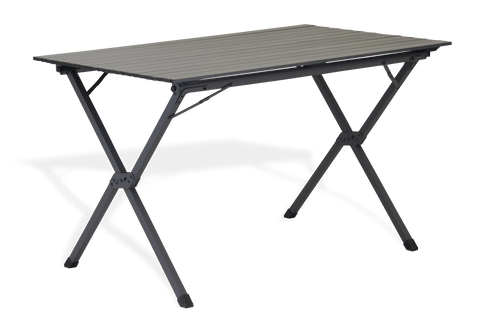 Hawaii Foldable Camping Table - Portal Outdoor