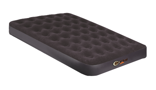 Image of Portal Outdoor Queen Size Air Bed