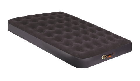 Queen Airbed - Portal Outdoor