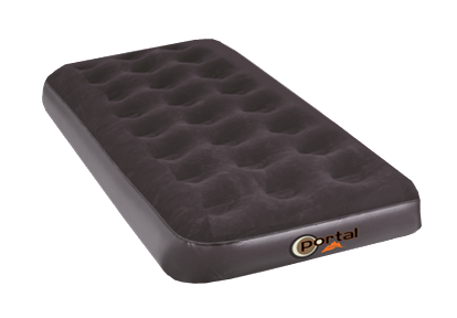 Single Airbed - Portal Outdoor