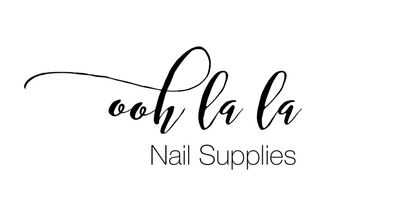 Ooh La La Nail Supplies
