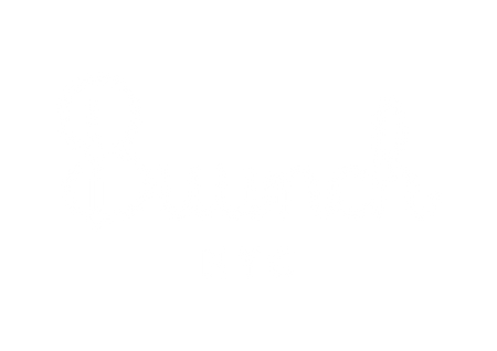 Buunch