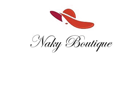 Naky Boutique