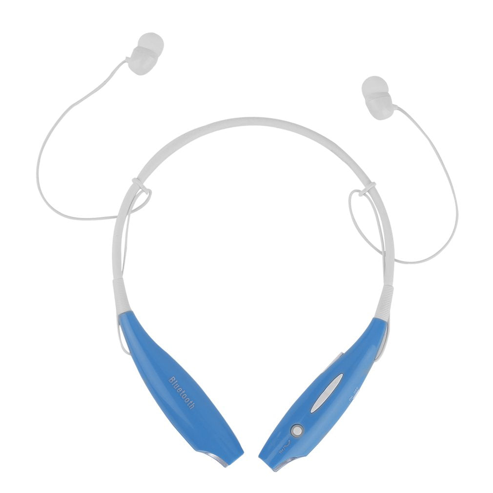 HV800 stereo sports Bluetooth headset