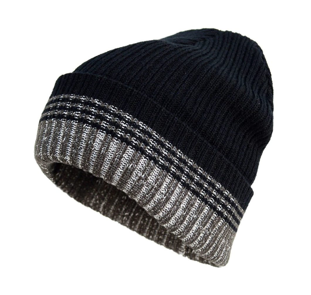 Foemo Heavy Duty Winter Outdoor Beanie Hat (2)