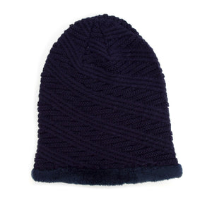 Foemo Slouchy Oversized Baggy Winter Beanie Hat