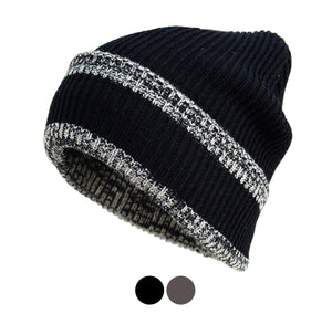 Foemo Heavy Duty Winter Outdoor Beanie Hat Beanie Hats Foemo