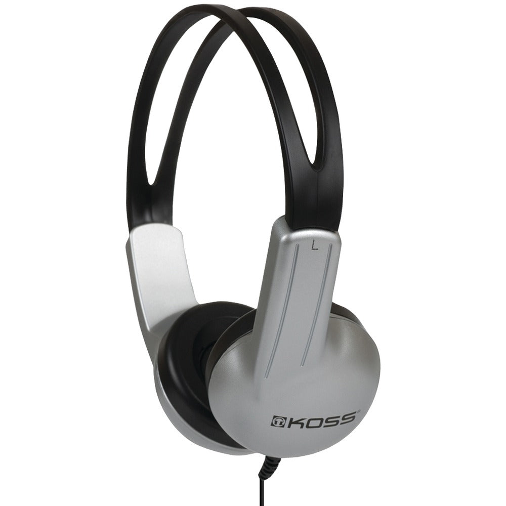 Koss Ed1tc Over-ear Headphones