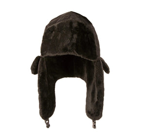 Westend Unisex Aviator Winter Hats