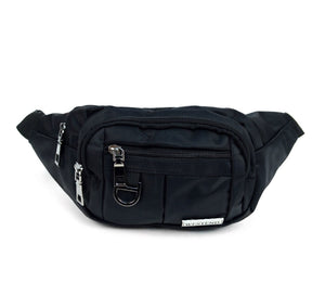 Westend Active Outdoor Waist Fanny Packs