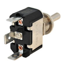 Load image into Gallery viewer, Blue Sea 4153 WeatherDeck Toggle Switch [4153]