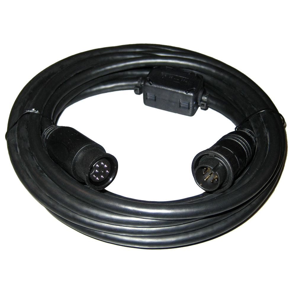 Raymarine 4M Transducer Extension Cable f/CHIRP & DownVision™