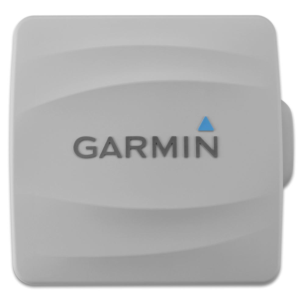 Garmin Protective Cover f/GPSMAP® 5X7 Series & echoMAP™ 50s Series