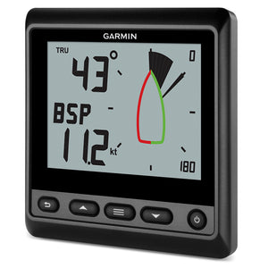 Garmin GNX™ Wind Marine Instrument
