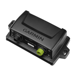 Garmin Course Computer Unit - Reactor™ 40 Steer-by-wire