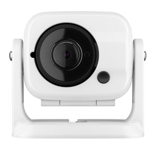 Garmin GC™ 100 Wireless Camera