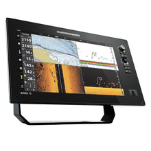 Load image into Gallery viewer, Humminbird APEX 16 MSI+ Chartplotter [411500-1]