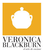 Veronica Blackburn