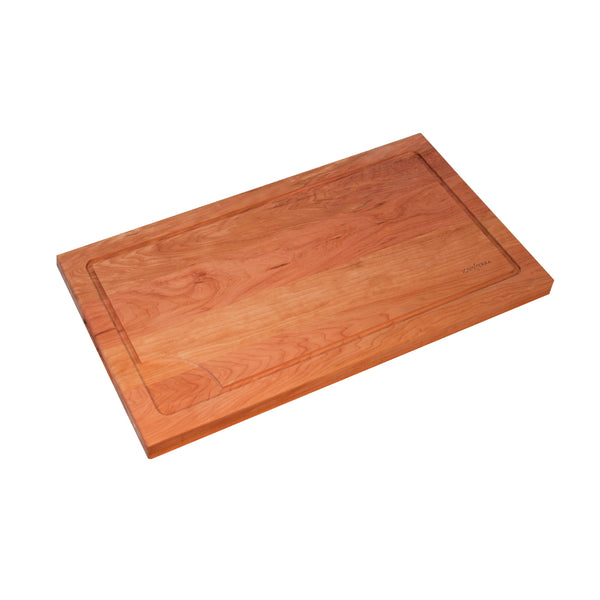 Tabla Parrilla 40x72cm Blackburn