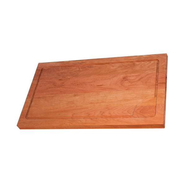 Tabla Parrilla 34x60cm Blackburn