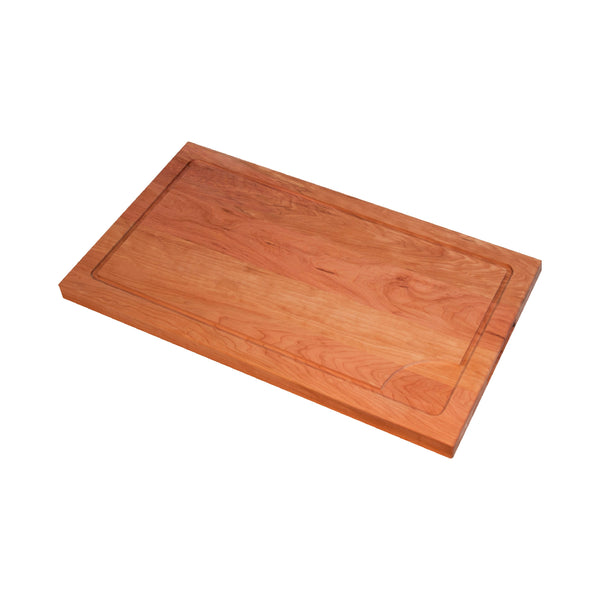 Tabla Parrilla 34x48cm Blackburn