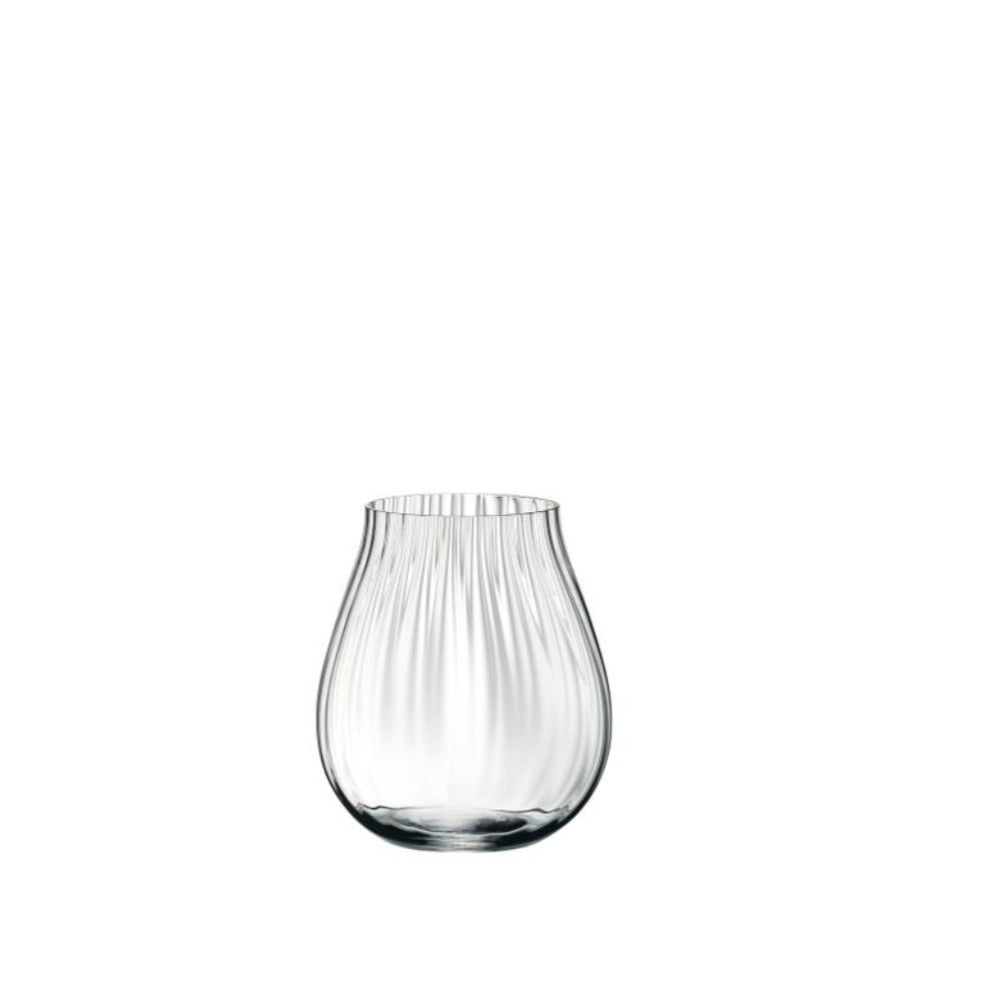 Set 4 Copas 'O' Gin Optic RIEDEL