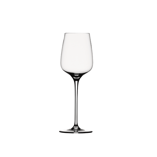 Set 4 Copas Vino Blanco WILLSBERGER 365ml Spiegelau