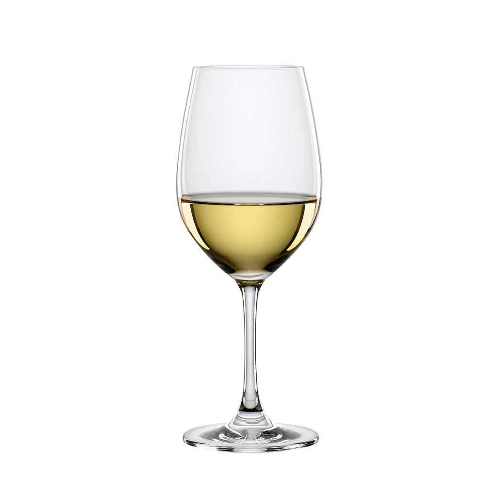 Set 4 Copas Vino Blanco WINELOVERS Spiegelau