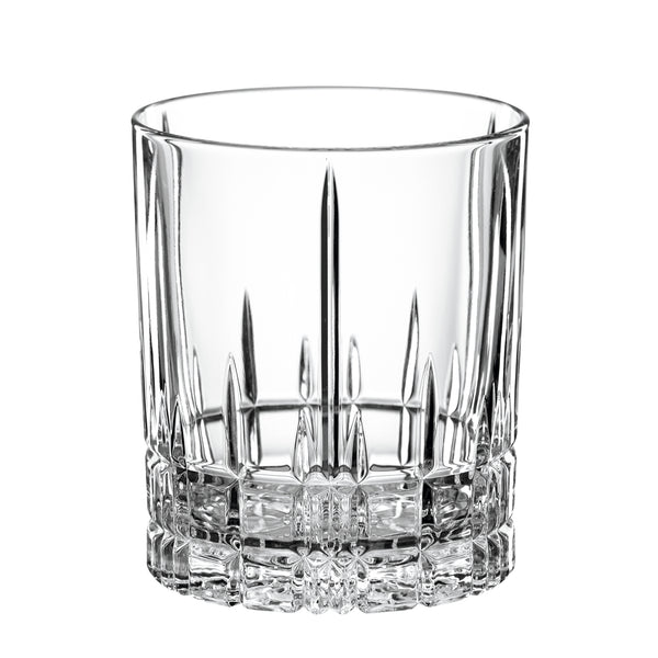 Set 4 Vasos Whisky DOF PERFECT SERVE Spiegelau