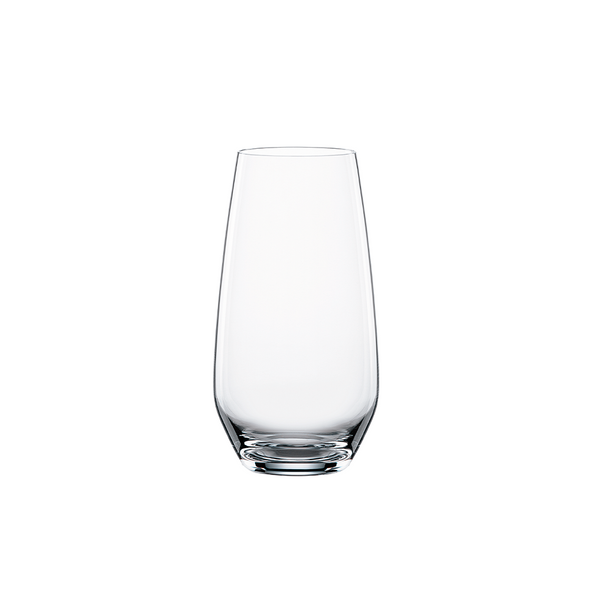 Set 6 Vasos AUTHENTIS CASUAL 550ml Spiegelau