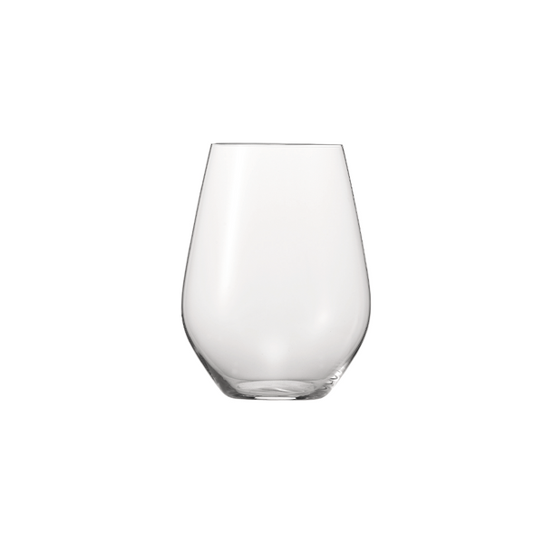 Set 4 Vasos AUTHENTIS CASUAL 630ml Spiegelau