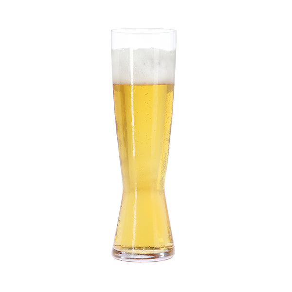 Set 4 Vasos Cerveza TALL PILSNER 425ml Spiegelau