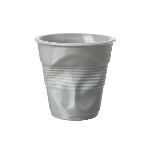 Taza Capuccino 180ml GRIS - FROISSES