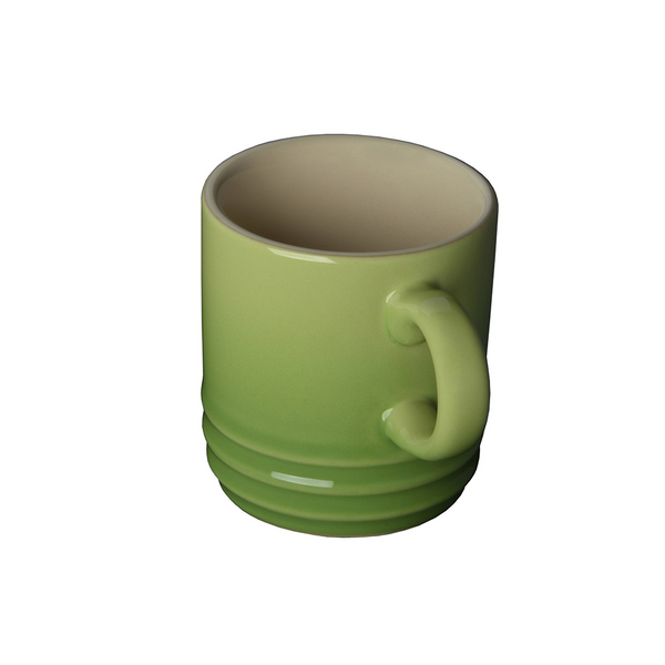Taza Expresso 70ml VERDE PALM Le Creuset
