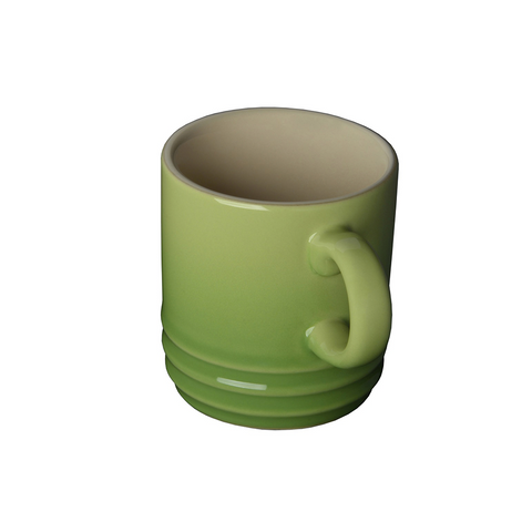 Taza Expresso 70ml VERDE PALM
