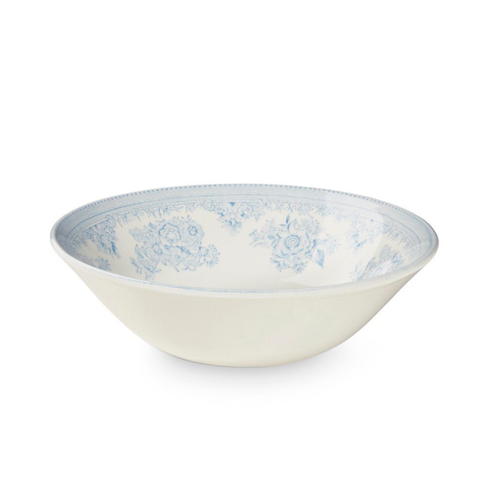 Bowl Cereal 16cm ASIATIC PHEASANTS