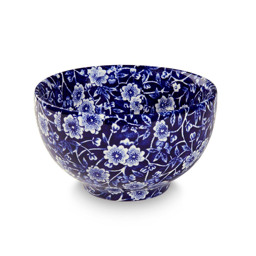 Bowl Arroz 11cm BLUE CALICO