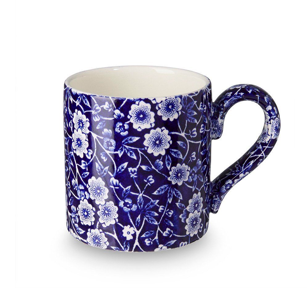 Mug 284ml BLUE CALICO