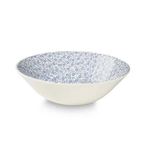 Bowl Cereal 16cm FELICITY