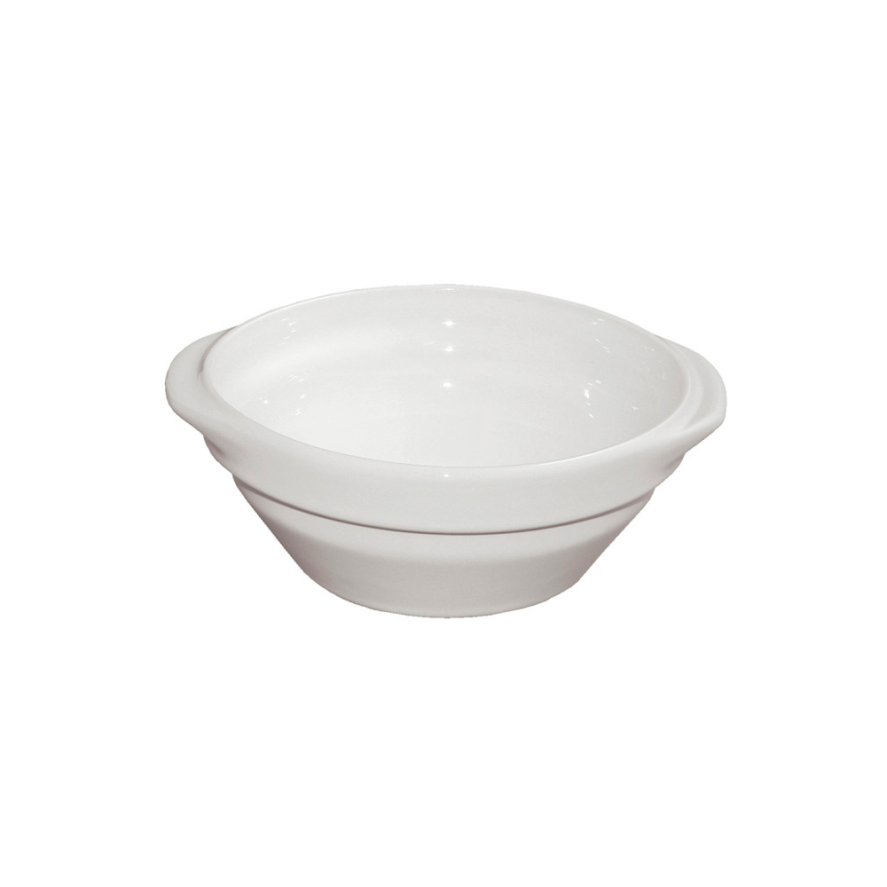 Bowl Ensalada 13,5x(H)5cm 380ml ESSENTIELS